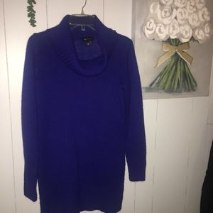 Sweaters - 💙Royal Blue Sweater 💙